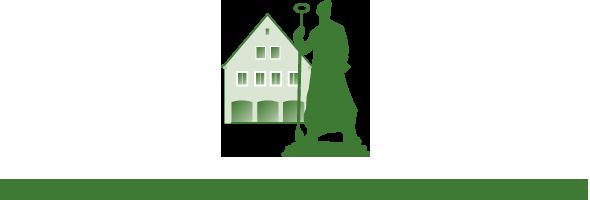 lebenslängliches wohnrecht pflegeheim